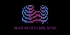 Apartments Malaysia